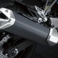 Kawasaki-Z250SL-Naked-2014-027