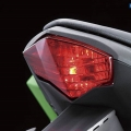 Kawasaki-Z250SL-Naked-2014-028