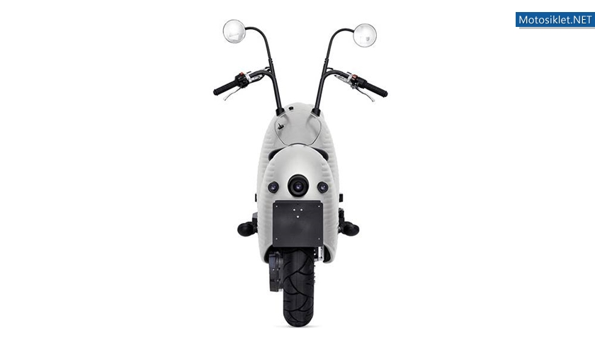 Johammer-J1-ElektrikliMotosiklet-018