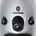 Johammer-J1-ElektrikliMotosiklet-016