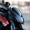 Kawasaki-Z1000-by-ZenGarage-006