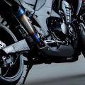 Kawasaki-Z1000-by-ZenGarage-008