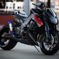Kawasaki-Z1000-by-ZenGarage-015