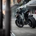 Kawasaki-Z1000-by-ZenGarage-023