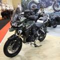 TriumphStandi-Motosiklet-Fuari-2014-003