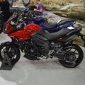 TriumphStandi-Motosiklet-Fuari-2014-004