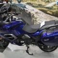 TriumphStandi-Motosiklet-Fuari-2014-005