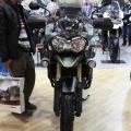 TriumphStandi-Motosiklet-Fuari-2014-006