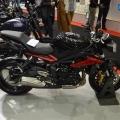 TriumphStandi-Motosiklet-Fuari-2014-007