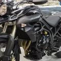 TriumphStandi-Motosiklet-Fuari-2014-008