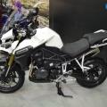 TriumphStandi-Motosiklet-Fuari-2014-009