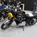 TriumphStandi-Motosiklet-Fuari-2014-012