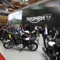 TriumphStandi-Motosiklet-Fuari-2014-014