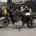 TriumphStandi-Motosiklet-Fuari-2014-016