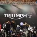 TriumphStandi-Motosiklet-Fuari-2014-017