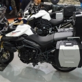 TriumphStandi-Motosiklet-Fuari-2014-020