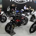 TriumphStandi-Motosiklet-Fuari-2014-022