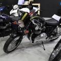 TriumphStandi-Motosiklet-Fuari-2014-023