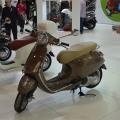 Aprilia-Vespa-Piaggio-StandiMotosikletFuari-2014-002