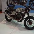 Aprilia-Vespa-Piaggio-StandiMotosikletFuari-2014-005
