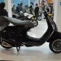 Aprilia-Vespa-Piaggio-StandiMotosikletFuari-2014-016