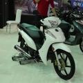 Kanuni-Hyosung-Standi-MotosikletFuari-2014-003