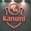 Kanuni-Hyosung-Standi-MotosikletFuari-2014-010