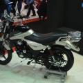 Kanuni-Hyosung-Standi-MotosikletFuari-2014-018