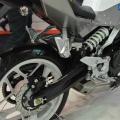 Kanuni-Hyosung-Standi-MotosikletFuari-2014-023