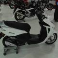Kanuni-Hyosung-Standi-MotosikletFuari-2014-027