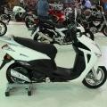 Kanuni-Hyosung-Standi-MotosikletFuari-2014-029