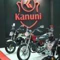Kanuni-Hyosung-Standi-MotosikletFuari-2014-030