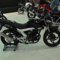 Kanuni-Hyosung-Standi-MotosikletFuari-2014-032