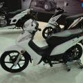 Kanuni-Hyosung-Standi-MotosikletFuari-2014-035