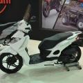 Kanuni-Hyosung-Standi-MotosikletFuari-2014-037