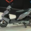 Kanuni-Hyosung-Standi-MotosikletFuari-2014-039