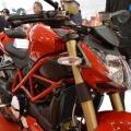 DucatiStandi-MotosikletFuari-2014-001