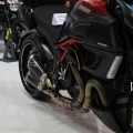 DucatiStandi-MotosikletFuari-2014-002