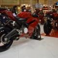 DucatiStandi-MotosikletFuari-2014-003