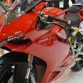 DucatiStandi-MotosikletFuari-2014-004