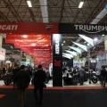 DucatiStandi-MotosikletFuari-2014-005