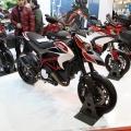 DucatiStandi-MotosikletFuari-2014-006