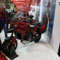 DucatiStandi-MotosikletFuari-2014-007