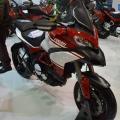 DucatiStandi-MotosikletFuari-2014-008