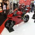 DucatiStandi-MotosikletFuari-2014-009