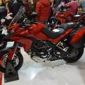 DucatiStandi-MotosikletFuari-2014-010