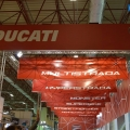 DucatiStandi-MotosikletFuari-2014-011
