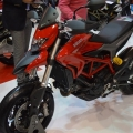 DucatiStandi-MotosikletFuari-2014-012