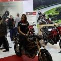 DucatiStandi-MotosikletFuari-2014-013