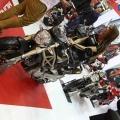 DucatiStandi-MotosikletFuari-2014-014